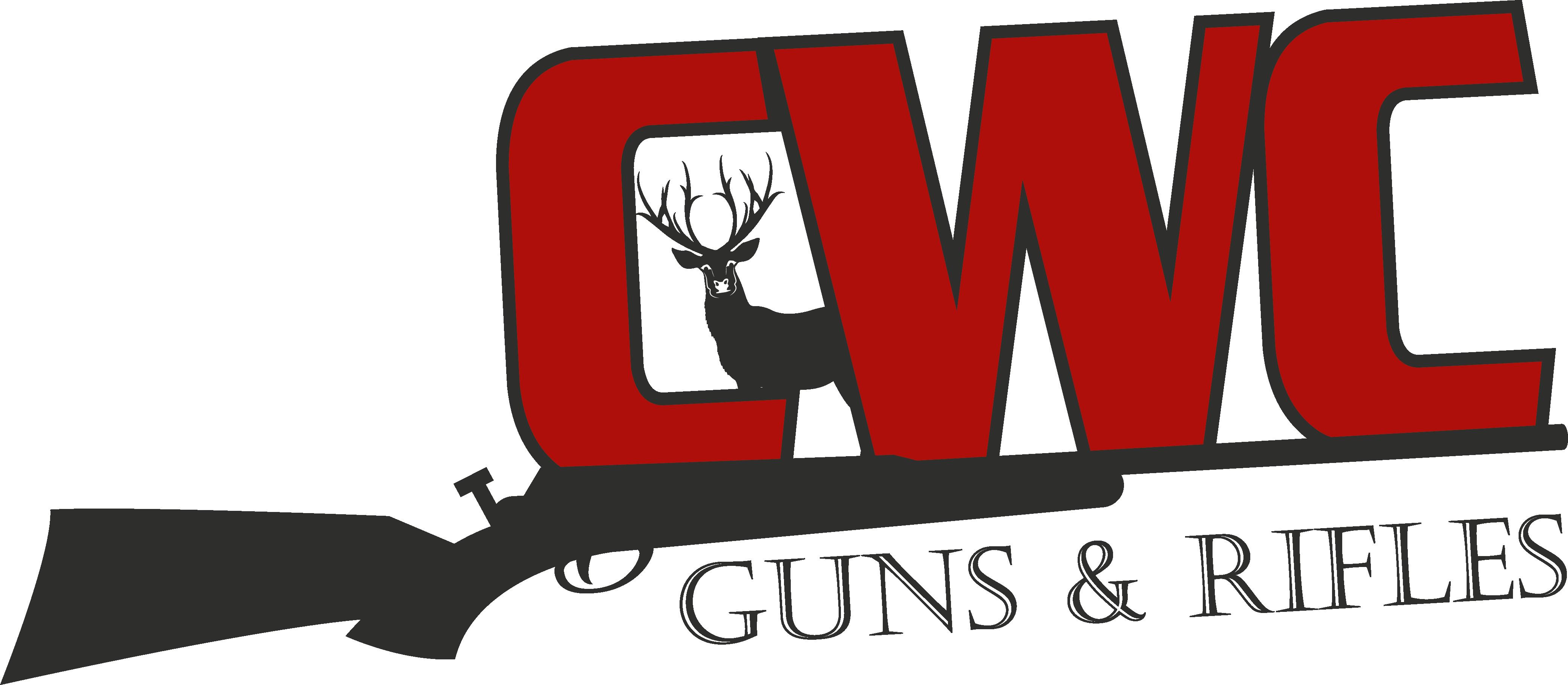 CWC Guns&Rifles